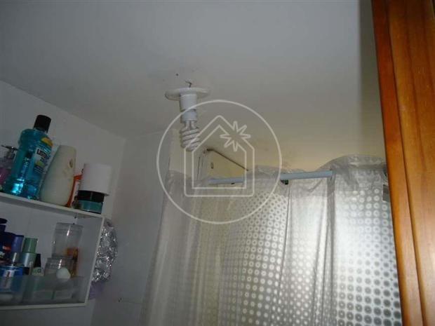 Apartamento à venda com 3 dormitórios em Engenho de dentro, Rio de janeiro cod:848341 - Foto 16