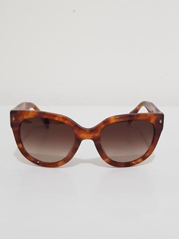 aabcc71a2 Óculos de Sol Prada Turtle (Original) - Bijouterias
