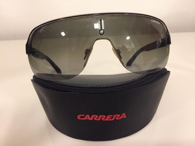 2ab4cf060 Óculos de Sol Carrera Topcar 1 - Bijouterias, relógios e acessórios ...