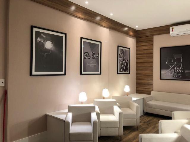 Autêntico Batista Campos, 3 suites, Alto Padrão, Batista Campos,