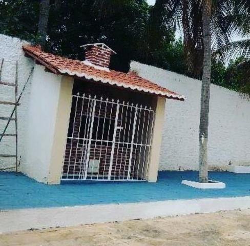 Casa Loteamento Campo Clube - Foto 9
