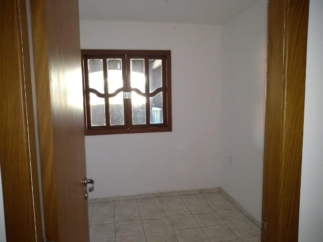 Apartamento 02 Quartos - Vale Esperança - Cariacica - Foto 3