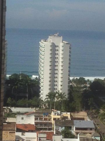 ca870541a6 Excelente cobertura duplex na Barra da Tijuca vista mar e Pedra da Gavea