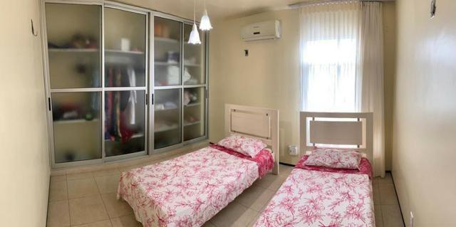 Cobertura triplex - Apartamento alto padrão (Luxo) - Foto 5