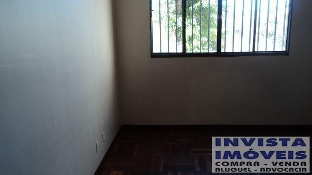 Apartamento, 3 quartos, 1 VG, Bairro Serra Verde R$800,00 Aluguel: R$800,00 - Foto 4