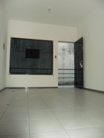 Salas na Galeria Menezes - Foto 5