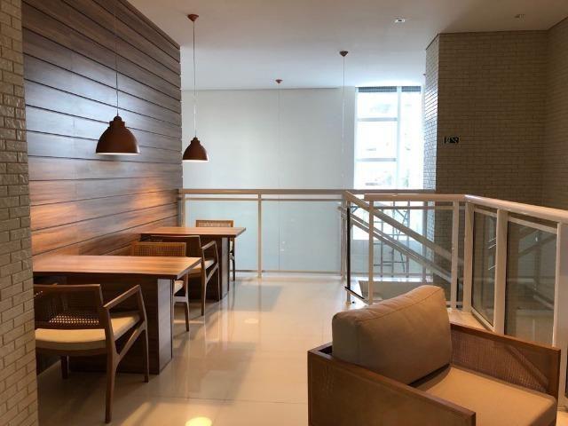 Autêntico Batista Campos, 3 suites, Alto Padrão, Batista Campos, - Foto 6