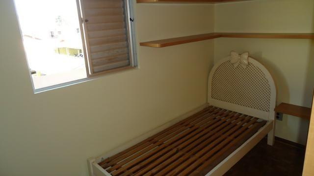 Residencial Rebecca - Apartamento com 3 quartos, 74 m² - Londrina/PR - Foto 8