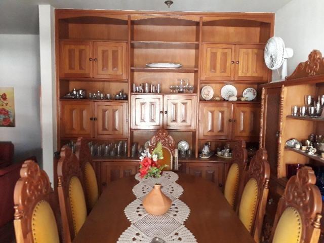 Casa para alugar com 4 dormitórios em Centro, Uberlândia cod:12802 - Foto 11