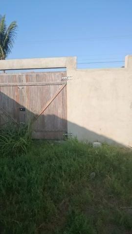 F Terreno em Figueira - Arraial do Cabo - Foto 5