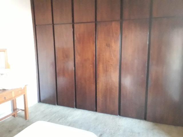 Casa para alugar com 4 dormitórios em Centro, Uberlândia cod:12802 - Foto 9