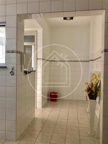 Apartamento à venda com 2 dormitórios em Jardim guanabara, Rio de janeiro cod:858527 - Foto 13