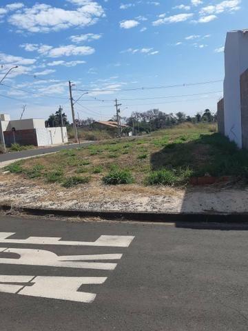 Vendo terreno Pq. Vila Nobre - Foto 3