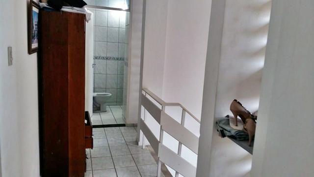 [ A847 ]* Excelente Casa Com 5 Quartos Sendo 3 Suites, com Piscina Em Candeias!! - Foto 15