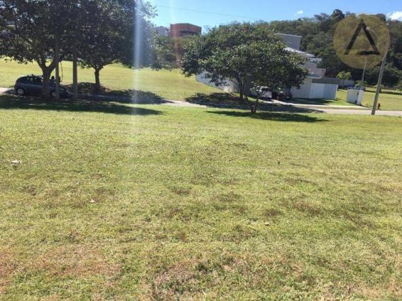 Terreno à venda, 375 m² por r$ 115.000 - condomínio alphaville rio costa do sol - rio das  - Foto 2