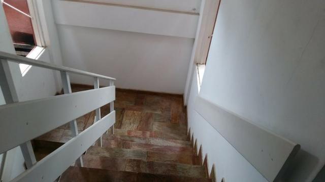 [ A847 ]* Excelente Casa Com 5 Quartos Sendo 3 Suites, com Piscina Em Candeias!! - Foto 13