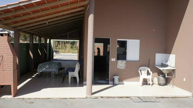 Casa para Temporada em Aruanã/GO. Aluguel - Foto 4