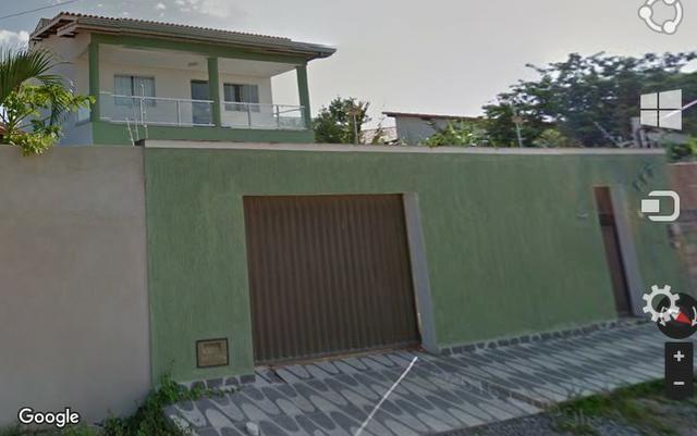 Linda casa em Teixeira de Freitas/BA