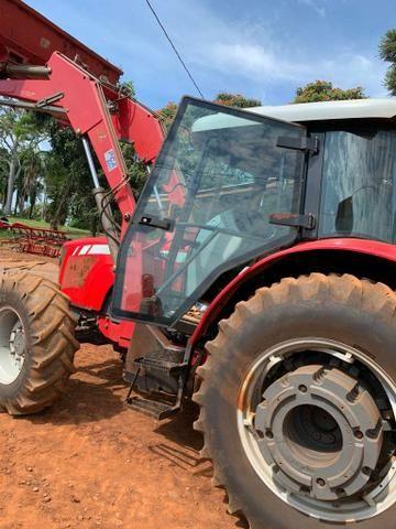 Arrendo Sua Fazenda 100 a 1000 Alq - Foto 2