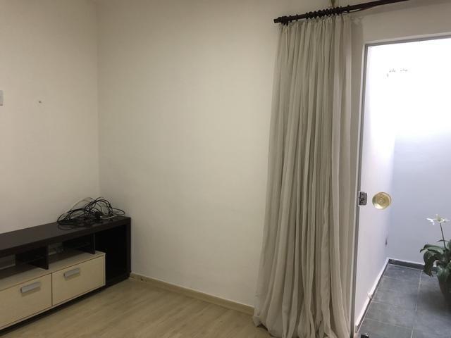 Salas para escritório - Foto 10