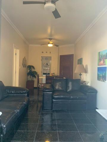 Apartamento de 2 quartos para locação fixa! - Foto 2