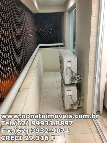 Apartamento 3 Quartos com Suite no Pq Amazonia - Foto 20