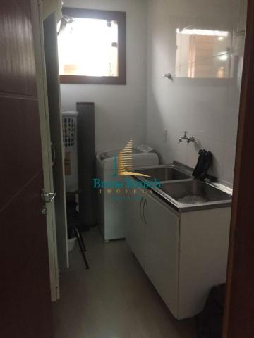 Casa com 3 dormitórios à venda por R$ 1.000.000 - Ipiranga - Teófilo Otoni/MG - Foto 16