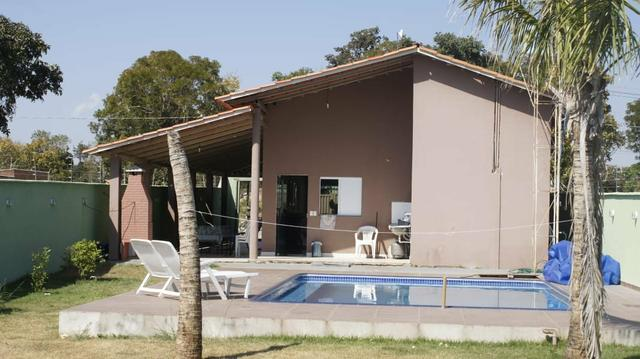 Casa para Temporada em Aruanã/GO. Aluguel - Foto 10