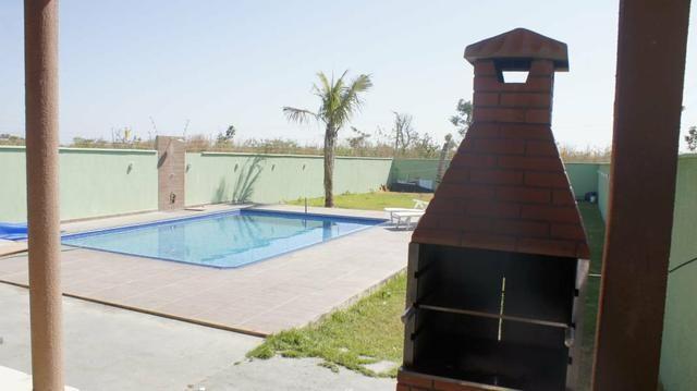Casa para Temporada em Aruanã/GO. Aluguel - Foto 2