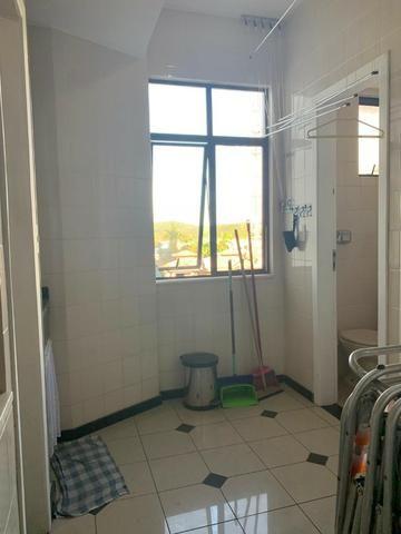 Apartamento de 2 quartos para locação fixa! - Foto 9