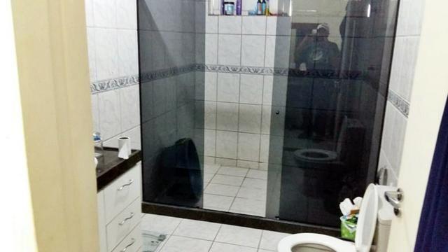 [ A847 ]* Excelente Casa Com 5 Quartos Sendo 3 Suites, com Piscina Em Candeias!! - Foto 19