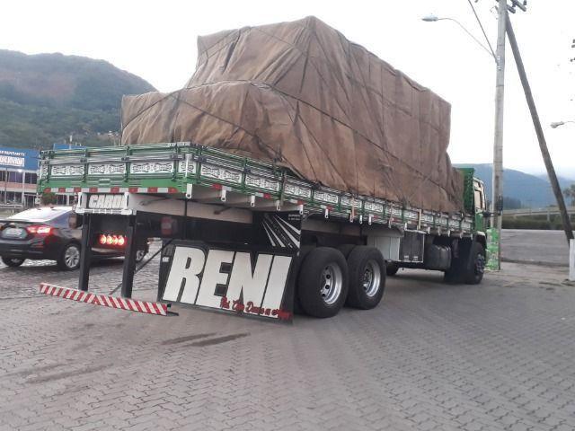 Cargo 2422 truck - Foto 3