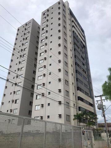 Aluga-se Apto 4Q/2 suítes St. Negrão De Lima R$1.900,00 já incluso tx condomínio