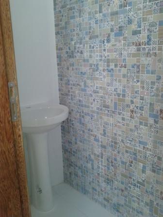 Apartamento para alugar com 1 dormitórios em Arcádia, Conselheiro lafaiete cod:7275 - Foto 9