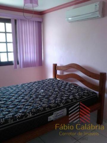 Casa em Condomínio para Locação em Paulista, Nossa Senhora do Ó, 4 dormitórios, 3 suítes,  - Foto 10