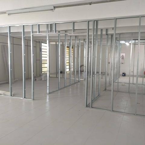 Drywall Bh | preços imbatíveis - Foto 6