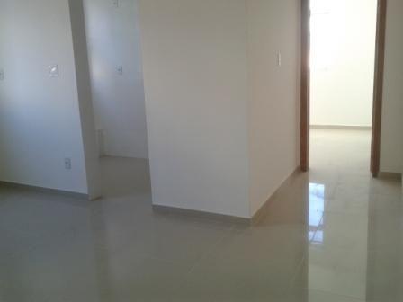 Apartamento para alugar com 1 dormitórios em Arcádia, Conselheiro lafaiete cod:7275 - Foto 6