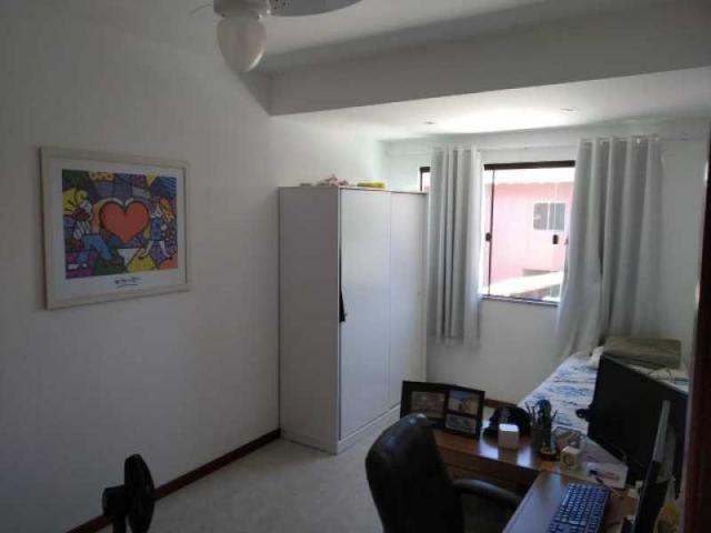 Casa à venda com 5 dormitórios em Extensão do bosque, Rio das ostras cod:CA0307 - Foto 12