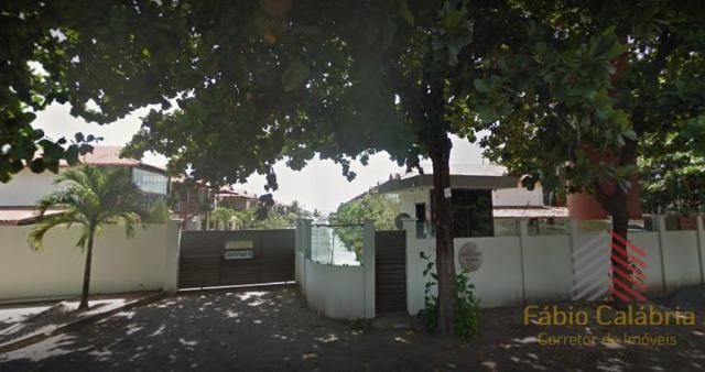 Casa em Condomínio para Locação em Paulista, Nossa Senhora do Ó, 4 dormitórios, 3 suítes,