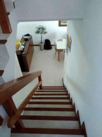 Casa à venda com 5 dormitórios em Extensão do bosque, Rio das ostras cod:CA0307 - Foto 8