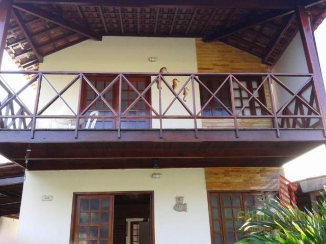 Casa em Condomínio para Locação em Paulista, Nossa Senhora do Ó, 4 dormitórios, 3 suítes,  - Foto 6