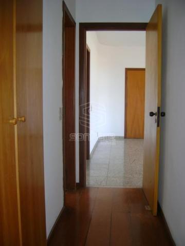 Apartamento à venda com 3 dormitórios em Canaã, Sete lagoas cod:1021 - Foto 11