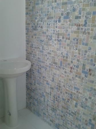 Apartamento para alugar com 1 dormitórios em Arcádia, Conselheiro lafaiete cod:7275 - Foto 11