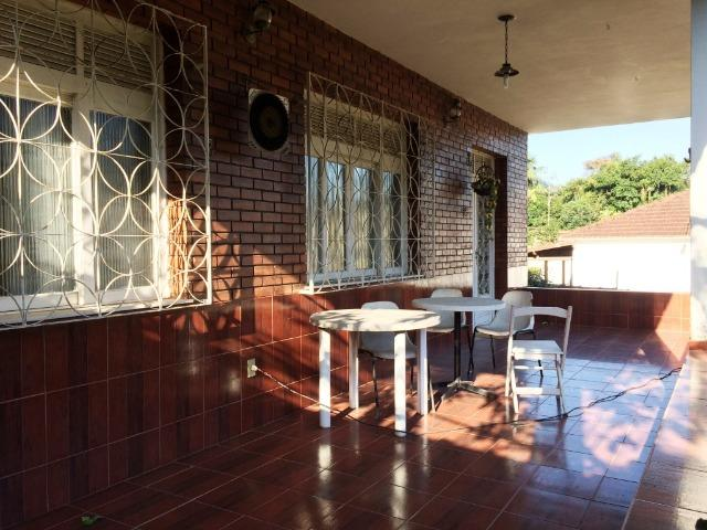 Guapimirim Casa 3Qts, piscina e churrasqueira com RGI - Foto 2