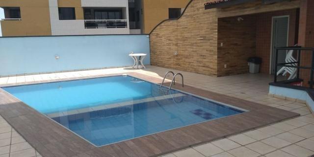 Oportunidade venda 3 quartos na Ponta do Farol - Foto 9