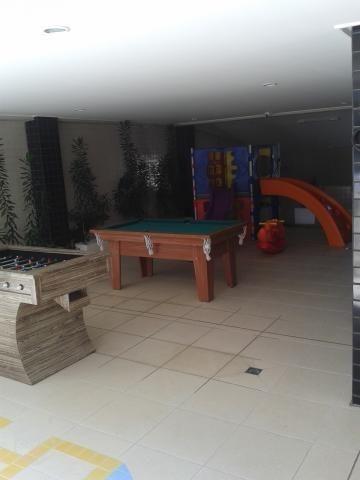 Apartamento 100% nascente, andar alto, 86m², 03 Quartos e 02 vgs de garagem !! - Foto 2