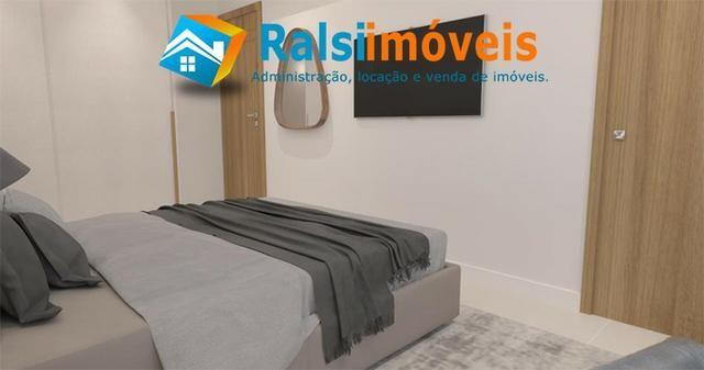 Apartamento 2 suítes - Glória - Foto 7