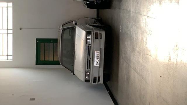 Uno Turbo 94 - Branco Real - Original de Fabrica - Foto 6