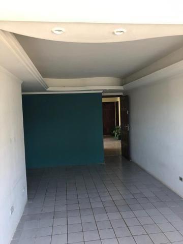 Apartamento Candeias - Foto 6