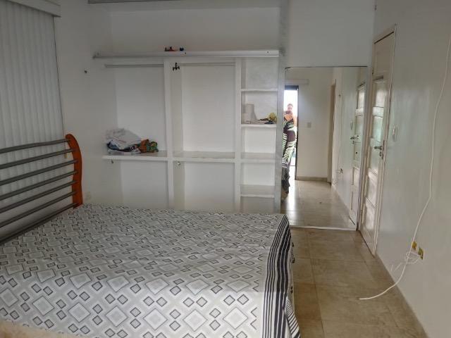 Alugo casa - Foto 14